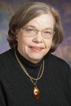 Celia Elliot