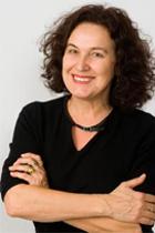 Daniela Bortoletto