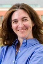 Jennifer Bernhard