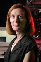 Margaret Murnane