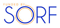 SORF_Logo_2Color_small