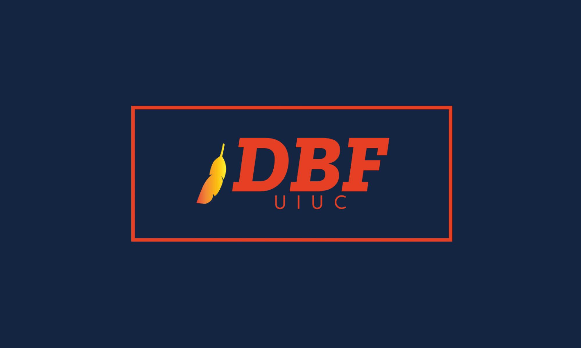 DBF Illinois