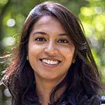 Nitasha Mathayas