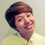 Sherry Yi