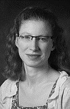 Jenny Applequist