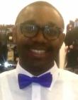 Emeka Okekeocha