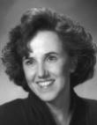 Kathie Brown