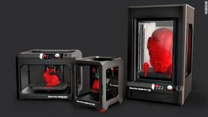 140106183211-makerbot-3d-mini-story-top