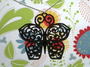 container_butterfly-pendant-3d-printing-310