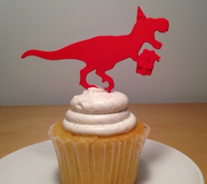 container_t-rex-cake-topper-3d-printing-6632