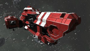 space_engineers_red_ship_screenshot