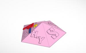 uiuc_name_card