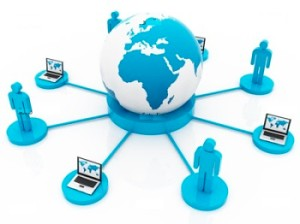 africa-technology