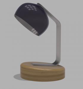Lamp v2