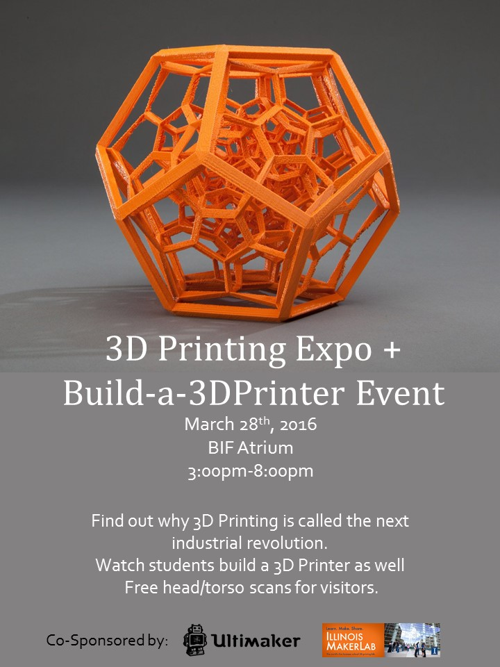 3DPrintExpoFlyer