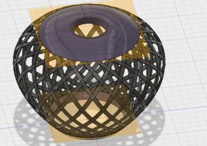 Digital Making – Spring2018 | Digital Making at the Makerlab | Page 12