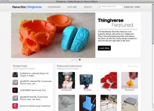 week2 | Digital Making – Spring2018