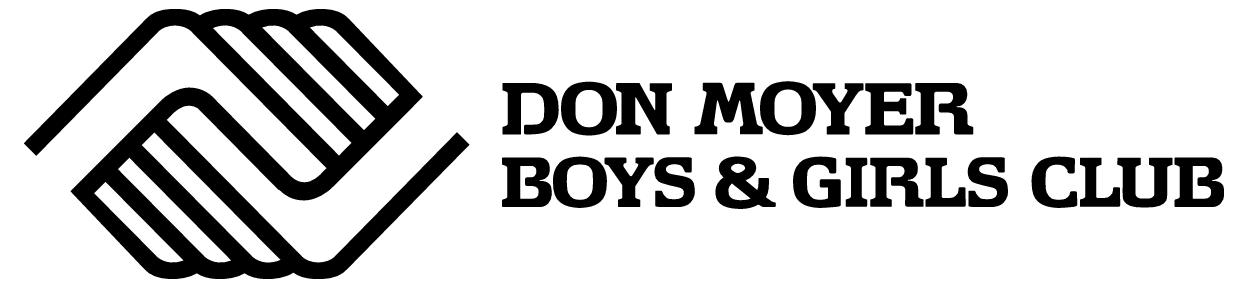 boys&girlsclub