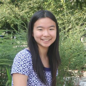 Athena Lin