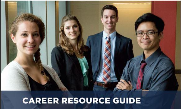 student toolbox  u2013 engineering career services
