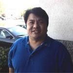 Ron Esmilla