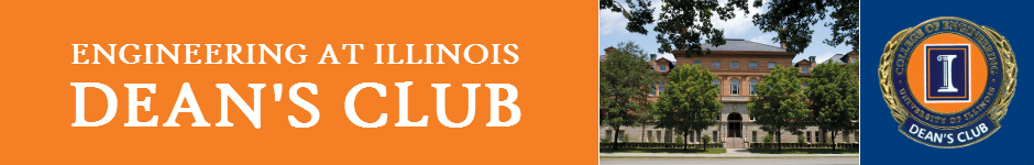 Dean's Club
