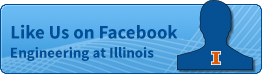 Like us on Facebook: Engineering at Illinois