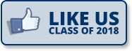 Like Engineering at Illinois Class of 2018 on Facebook
