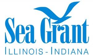 Illinois-Indiana_Sea_Grant_logo