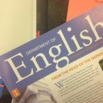 englishinternship ad
