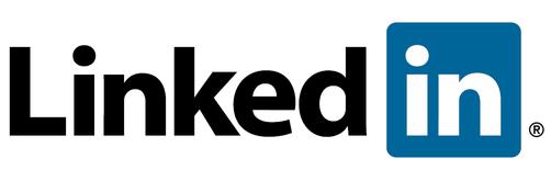 linkedin_logo-thumb-502x155-274