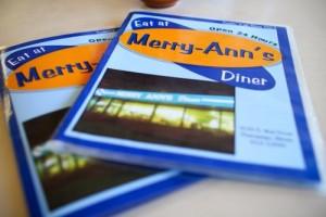 Diner_Menu