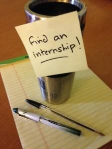 findinternships