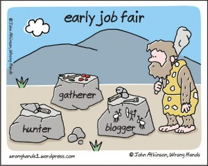 early-job-fair