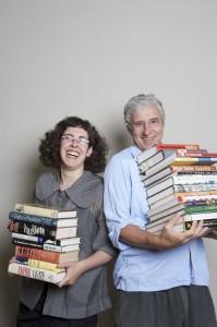 BookDoctors