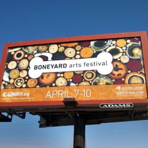boneyard arts