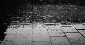 rain-122691_1920