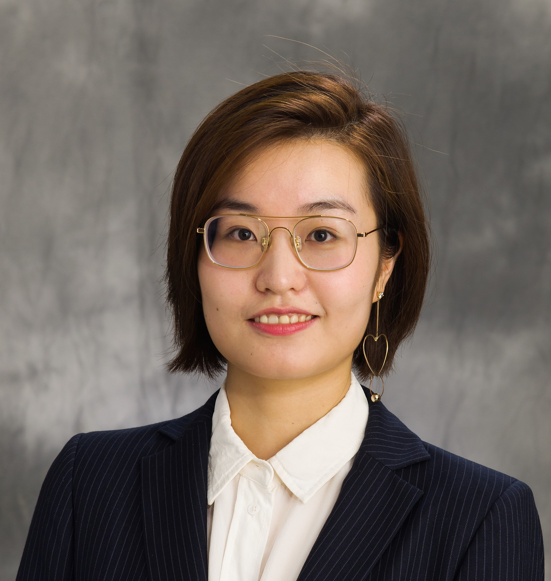 Jiachun Shi