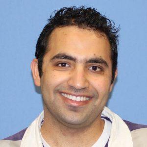 AhmedFawaz