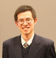 Yuecheng Zhou-photo