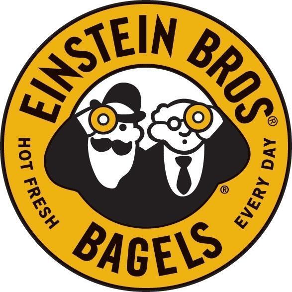 einstein-brothers-logo-2