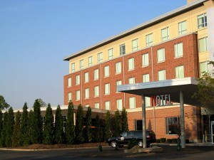 I-Hotel_Champaign-300x225