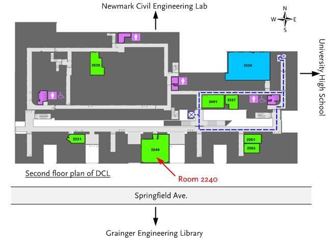 purdue civil engineering faculty