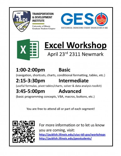 16-04-23 Excel_Workshop_Flyer 2
