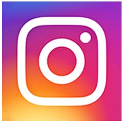 GLCM Instagram