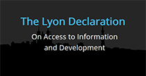 banner_lyon-declaration