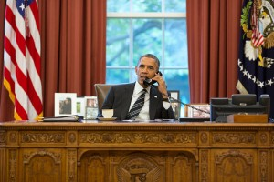 1024px-Barack_Obama_on_the_telephone_with_Hassan_Rouhani