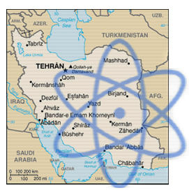 Iran_nuclear_illustration