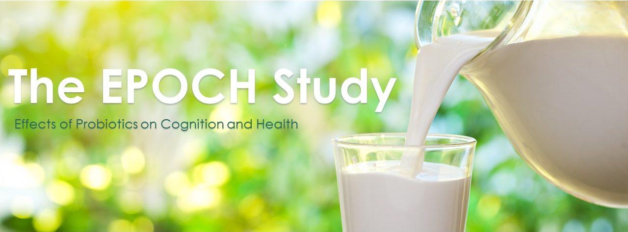 EPOCH Study