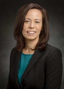 Hannah Holscher